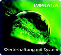 impraega_logo