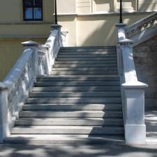TreppeBild