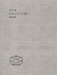 Katalog Marcacorona 2019